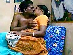 प्रेमिका सेक्सी पिक्चर हिंदी फुल मूवी असली महिला संभोग बिस्तर पर