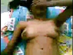 लैटिना बीबीडब्ल्यू हिंदी मूवी फुल सेक्स ब्राजील चीनी पीटी 2