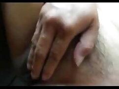3 के सेक्सी फुल मूवी हिंदी में लिए बहुत बड़ा है