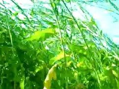 लेटन मेस्टर जर्क ने चुनौती फुल सेक्सी मूवी वीडियो में दी