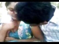 मोनिका हिंदी में फुल सेक्स मूवी और रोजा