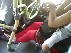 मजीता ने MC169 फुल सेक्सी मूवी वीडियो में की घोषणा की
