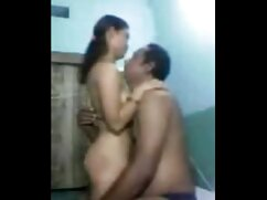 क्यों युवा फुल सेक्सी मूवी हिंदी में लड़कों को Milfs 010 पसंद है