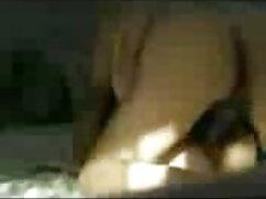 स्कीनी हिंदी सेक्सी फुल मूवी गुलाम फूहड़ गोरा कठिन गधा मार पड़ी है और गड़बड़