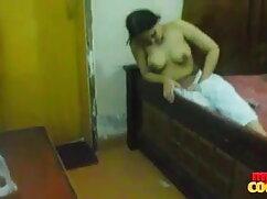 किट्टी सटर पिक हिंदी वीडियो फुल मूवी सेक्सी