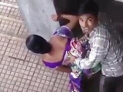 अपने सपनों हिंदी में फुल सेक्स मूवी में हनीमून
