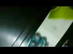विंटेज समूह हिंदी वीडियो फुल मूवी सेक्सी दृश्य