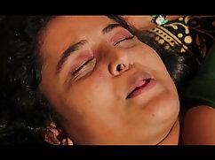 यह हो रहा है और अधिक के साथ हिंदी में फुल सेक्सी फिल्म