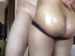 युवा किशोर हिंदी मूवी फुल सेक्स एक लॉलीपॉप और एक मुर्गा चूसने