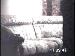 मिल्फ - 008 एलिजाबेथ हिंदी सेक्सी फिल्म फुल