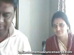 समलैंगिक एमआईएलए हिंदी सेक्सी फुल मूवी वीडियो नंगा नाच