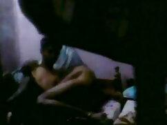 घर का बना वेब कैमरा बकवास हिंदी सेक्सी पिक्चर फुल मूवी वीडियो 945