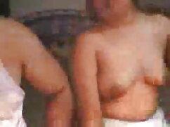 बेबे (पीओवी) # 93 ड्रॉप फुल सेक्सी वीडियो फिल्म डेड गॉर्जियस स्ट्रिपर !!!