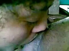 हंगेरियन कपल-एमेच्योर सेक्स सेक्सी पिक्चर हिंदी फुल मूवी