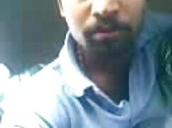 एलेक्स एन्जिल के लिए सेक्सी हिंदी वीडियो फुल मूवी चेहरे