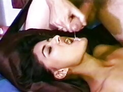 केली एम्मा हॉलीवुड फुल सेक्स फिल्म