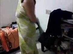 निक्की सिम्स नया साल 2011 एचडी हिंदी में फुल सेक्सी मूवी