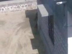 कट्टी सनी फुल मूवी वीडियो में सेक्सी रेट्रो 90 का