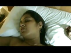 GangBangLoirinha हिंदी वीडियो फुल मूवी सेक्सी