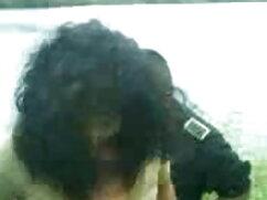 ट्रिकी एजेंट - बारिश से छुपकर सेक्सी वीडियो फुल मूवी हिंदी एक श्यामला फंस जाती है !!!