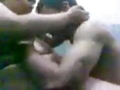 एंडी वैलेंटिनो एक गर्म कुँवारी ASS है फुल मूवी वीडियो में सेक्सी