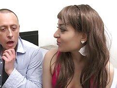 प्यारा श्यामला के लिए सेक्सी वीडियो फुल मूवी हिंदी पहली बार कास्टिंग