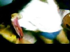 अच्छा एकल हिंदी वीडियो फुल मूवी सेक्सी
