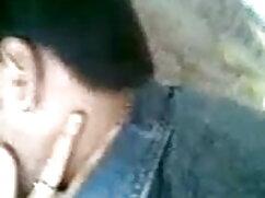 चैट में कैम सेक्सी हिंदी फुल मूवी पर स्तन के साथ खेलता जूडी