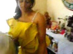 काले आदमी की सेक्सी वीडियो फुल मूवी हिंदी सेक्सी माँ को संतुष्ट करता है