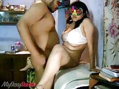 चुंबन एशियाई Sluts द्वारा हिंदी सेक्सी वीडियो फुल मूवी PACKMANS