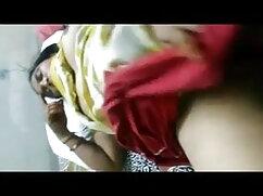 STR8 टैट सोफा हिंदी में फुल सेक्सी फिल्म एटैक