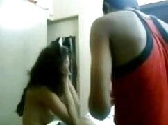 मालकिन सचिव की अपमान कक्षा हिंदी मूवी फुल सेक्स