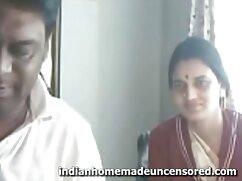 पत्नी महिमा छेद 1 भाग के माध्यम से बीबीसी का आनंद लेती फुल हिंदी सेक्स मूवी है