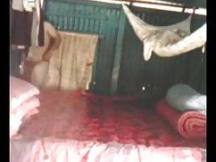 27Bur27 सेक्सी वीडियो फुल फिल्म