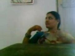 गुदा हिंदी मूवी फुल सेक्सी मूवी ५२