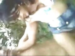 मिल्फ जेनी कमबख्त फुल सेक्सी वीडियो फिल्म बीवीआर का पीओवी