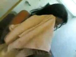 वेबकैम पर बड़े स्तन के सेक्सी फुल फिल्म सेक्सी साथ हॉट गोरा वेश्या