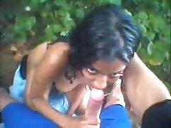 दोस्त हिंदी वीडियो फुल मूवी सेक्सी बनेंगे दोस्त - पत्नी ने गैंगबैंग (हब्शी घड़ियाँ)