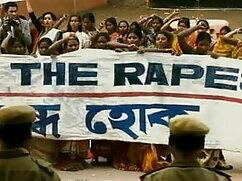 गर्म बकवास 72 हिंदी मूवी फुल सेक्स