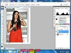 customchair सेक्सी वीडियो फुल मूवी हिंदी
