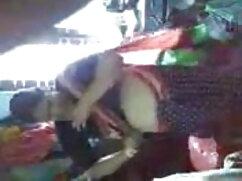 मानव पंचिंग हिंदी सेक्सी वीडियो फुल मूवी बैग