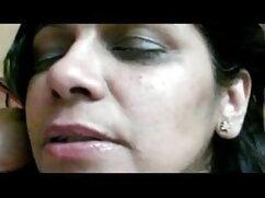 बस्टी पोर्नस्टार सिडनी लीव्स ओरल सेक्स करती फुल सेक्सी वीडियो फिल्म है
