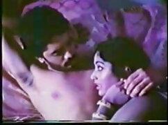 बड़े काले स्तन सह शॉट और चेहरे का हिंदी में सेक्सी फुल मूवी संकलन