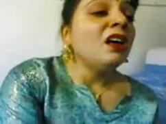 80 के पुराने पोर्न 55 हिंदी सेक्सी वीडियो फुल मूवी