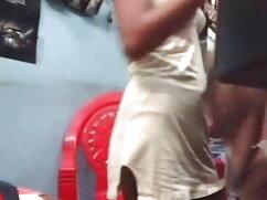 n.w. हिंदी वीडियो फुल मूवी सेक्सी लंदन पतला लड़की पंप और यह बकवास