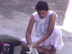 हस्तमैथुन सेक्सी पिक्चर हिंदी फुल मूवी