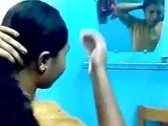 नॉट हॉट हिंदी सेक्सी पिक्चर फुल मूवी वीडियो (गुदा)