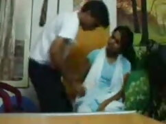 मनी शॉट्स हिंदी वीडियो सेक्सी फुल मूवी # 24
