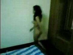 Cezar73 द्वारा सेक्सी वीडियो फुल मूवी हिंदी राक्षस पंप बिल्ली
