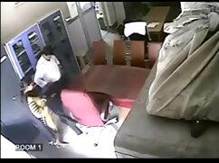 आसान हिंदी वीडियो फुल मूवी सेक्सी ममास (Cd1)